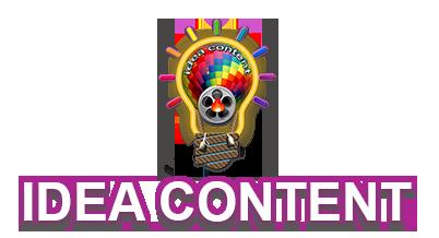 Idea Content